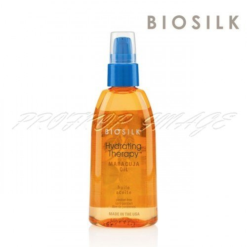 Matu eļļa Biosilk Hydrating Therapy Maracuja Oil, 118ml