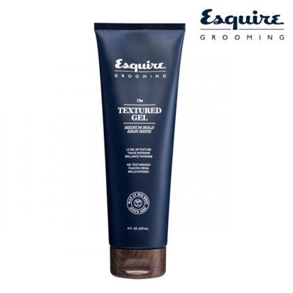Teksturējoša želeja Esquire Grooming, 237ml