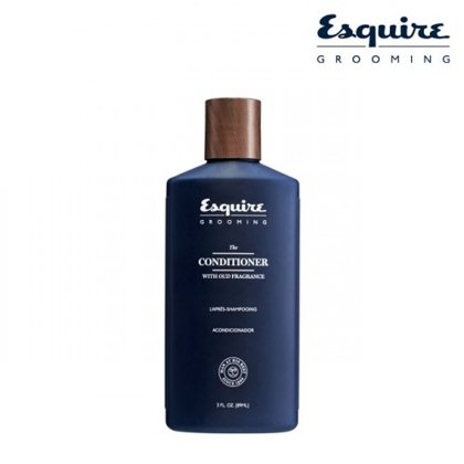 Kondicionieris Esquire Grooming, 89ml