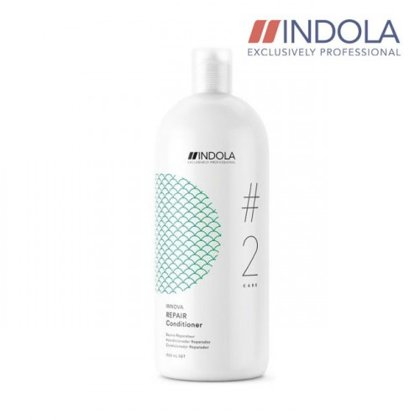 Kondicionieris Indola Innova Repair, 1,5L