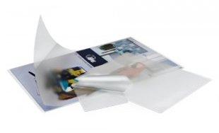 Laminēšanas plēve Forpus A3, 100MK, 100lpp, caurspīdīga