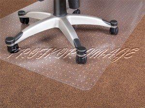 Grīdas segums paklājiem 120 x 90 cm
