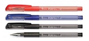 Gēla pildspalva Forpus PERFECT