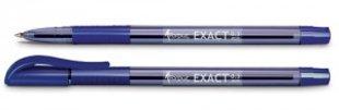Lodīšu pildspalva Forpus EXACT 0.3mm, zila