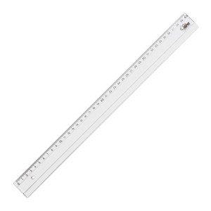 Lineāls 40cm