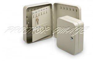 Atslēgu kaste Forpus 72 atslēgām
